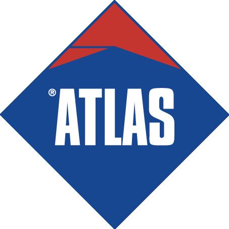 atlas_logo_2012.png