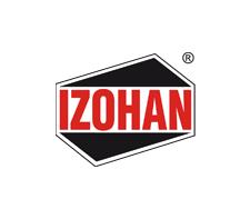 LOGO IZOHAN