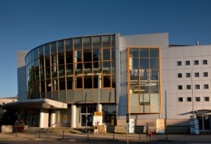 Regionalne Centrum Kultur Pogranicznych