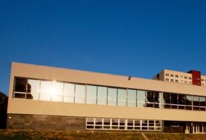 Biblioteka Zachodniopomorskiego Uniwersytetu Technologicznego