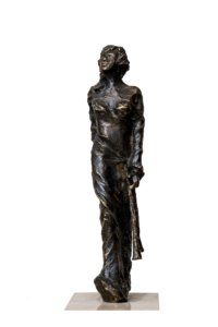 Nagroda im. Henryka Grohmana 2014
