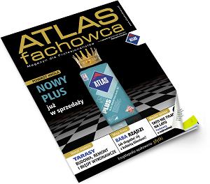 ATLAS Fachowca nr 4