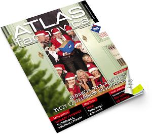ATLAS Fachowca nr 6