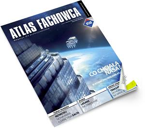 ATLAS Fachowca nr 9