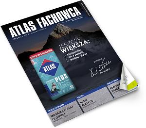 ATLAS Fachowca nr 19