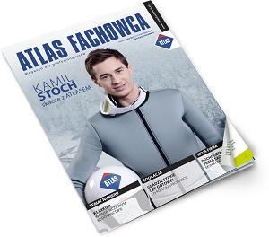 ATLAS Fachowca nr 17