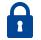Ochrona danych osobowych ATLAS