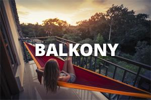 detale projektowe balkony atlas