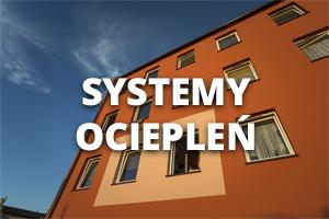 SYSTEMY OCIEPLEŃ ATLAS detale projektowe