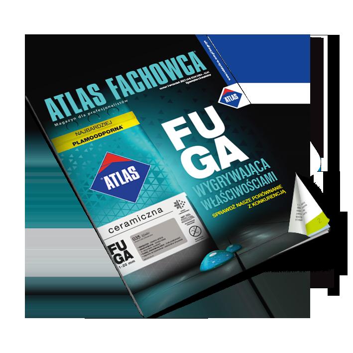 ATLAS Fachowca nr 44